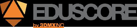 Logo Eduscore.76b56a4c