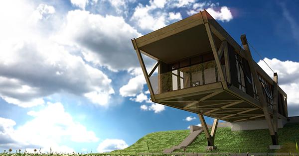 maestrías arquitectura online